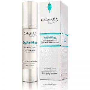 crema nutritiva firming nourishing cream
